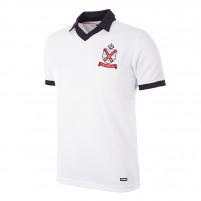 Fulham FC 1977 - 81 Retro Football Shirt