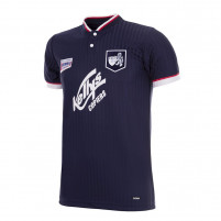 Raith Rovers FC 1995 - 96 Retro Football Shirt