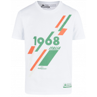 UEFA EURO Vintage 1968 T-Shirt