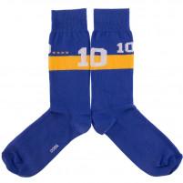 Diego Boca Casual Socks