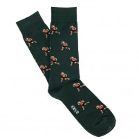 Holland 2010 Casual Socks