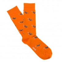 Holland 2014 Casual Socks