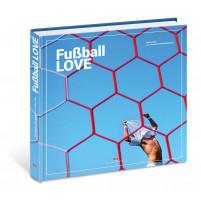 Fußball LOVE