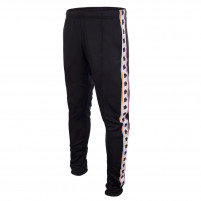 AS Roma Pants (black)