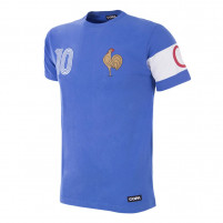 France Capitaine T-Shirt