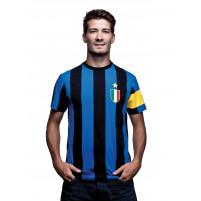Inter Capitano