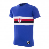 U. C. Sampdoria Retro T-shirt