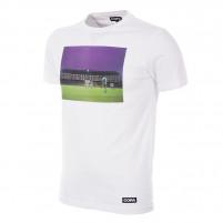 Homes of Football Arsenal T-Shirt