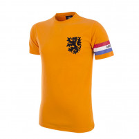Holland Captain T-Shirt