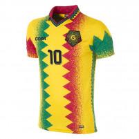 Ghana Football Shirt