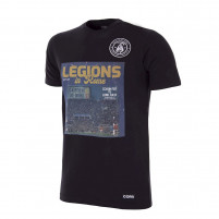 Death at the Derby - Legions in Rome T-Shirt