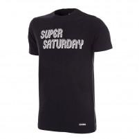 Super Saturday T-Shirt