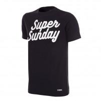 Super Sunday T-Shirt