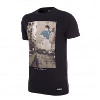 King of Naples T-Shirt (black)