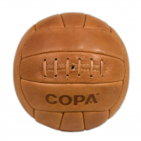 COPA Retro Football 1950's (Braun)