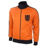 Holland 1978 Retro Football Jacket