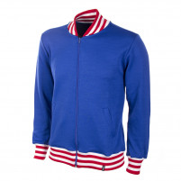 England 1966 Retro Football Jacket