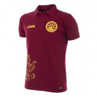 Tibet Polo Shirt
