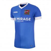 Sheffield FC Warm-Up Shirt
