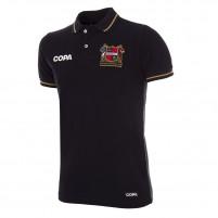 Sheffield FC Polo Shirt