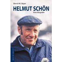 Helmut Schön - Fußball Buch - 11FREUNDE SHOP