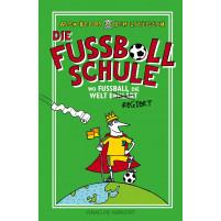 Die Fußballschule