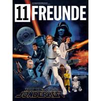 11FREUNDE Ausgabe #117 - Bundesliga-Sonderheft 2011/12