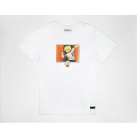 Karl Heinz Schneider | Deutschland - L&L T-Shirt