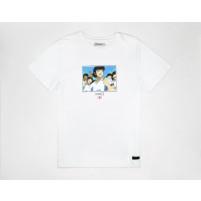 Tsubasa Ozora | Japan - L&L T-Shirt