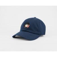 Captain Tsubasa | Icon - L&L Polo Cap