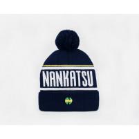 Nankatsu | Classic - L&L Beanie