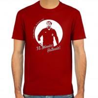 Ahlenfelder T-Shirt