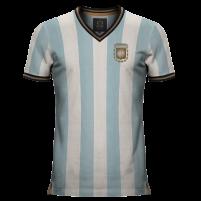 Argentina - La Albiceleste for Men