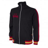 AS Roma 1977 - 78 Retro Football Jacket