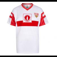 VfB Stuttgart Trikot 1992