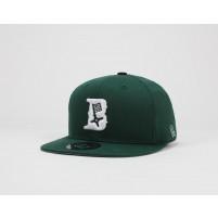 Bremen | Logo - L&L Snapback