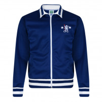 Chelsea London Trainingsjacke 1978