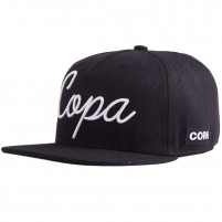COPA Snap Back Cap