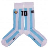 Diego Argentina Casual Socks