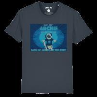 T-Shirt Drei90 Archie