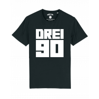 T-Shirt Drei90 Block
