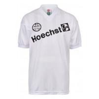 Eintracht Frankfurt Trikot 1988 Away