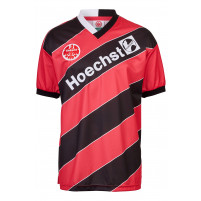 Eintracht Frankfurt Trikot 1988