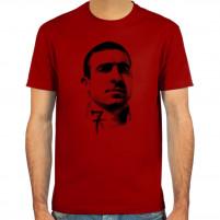 "Eric Cantona ""7"" T-Shirt"