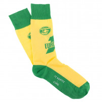 FC Nantes Europe 1 Casual Socks