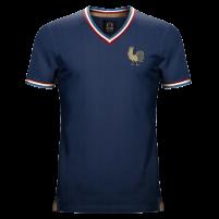 France - Les Bleus for Men