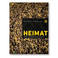 Heimat – Zuhause im schönsten Stadion der Welt