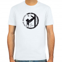 René Higuita T-Shirt