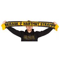 Schal: Brigade Hartmut Strampe