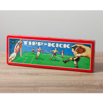 Tipp-Kick Retro Edition